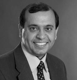 Yogesh Bajaj ENT Consultant